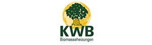 kwb-neu