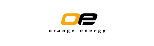 orange-energy-neu
