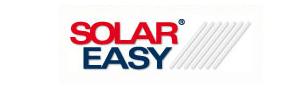 solar-easy